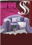 SVARUN SYNTEX