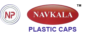 NAVKALA PLASTIC INDUSTRIES
