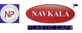 NAVKALA PLASTIC INDUSTRIES