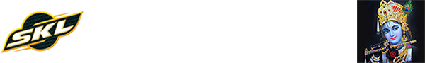 SHRI KRISHNA LABELS