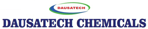 Dausatech Chemicals
