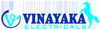 VINAYAKA ELECTRICALS