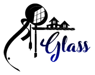 SHREE GLASS