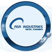 ASR INDUSTRIES