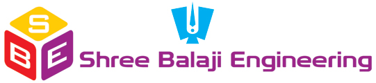 SHREE BALAJI ENGINEERING