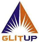GLITUP INDIA PVT. LTD.