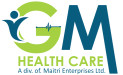 GM HEALTH CARE DIV. OF MAITRI ENTERPRISE LTD.