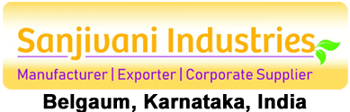 SANJIVANI INDUSTRIES
