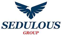 SEDULOUS GROUP
