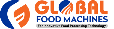 GLOBAL FOOD MACHINES