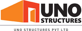 UNOSTRUCTURES PRIVATE LIMITED