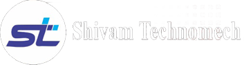 SHIVAM TECHNOMECH