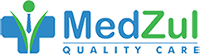 MEDZUL HEALTH PRIVATE LIMITED