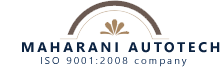 MAHARANI AUTOTECH PVT. LTD.