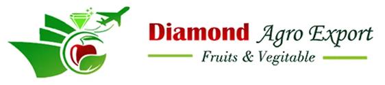 DIAMOND AGRO EXPORT