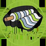 KESARI TEXOFAB