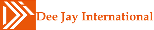 DEE JAY INTERNATIONAL