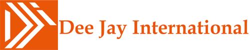 DEE JAY INTERNATIONAL