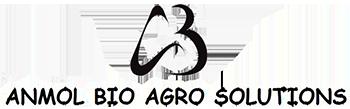 ANMOL BIO AGRO SOLUTIONS