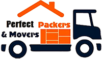 PERFECT PACKERS & MOVERS