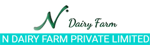 N DAIRY FARM PRIVATE LIMITED