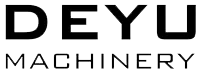 DEYU MACHINERY