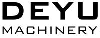 DEYU MACHINERY