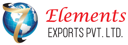 SEVEN ELEMENTS EXPORTS PRIVATE LIMITED