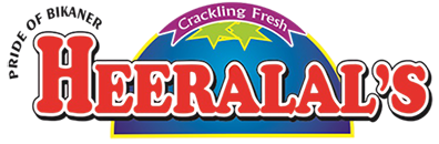 HEERALAL FOODS PRIVATE LIMITED