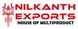 NILKANTH EXPORTS