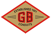 GUPTA BROTHERS CONDUIT PIPE MFG CO. PVT. LTD
