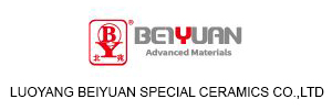 LUOYANG BEIYUAN SPECIAL CERAMICS CO.,LTD