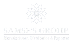 SAMSE S GROUP