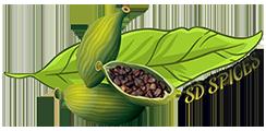 SUBHA DHIVYA SPICES