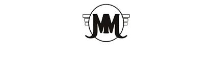 MEENAKSHI MINICHEM