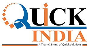 QUICK INDIA AUTOMATION CO.