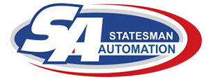 STATESMAN AUTOMATION PVT. LTD.