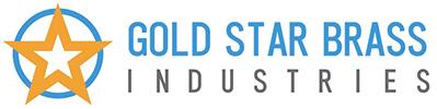 GOLD STAR BRASS INDUSTRIES