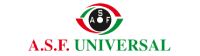 A.S.F. UNIVERSAL