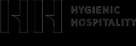 HYGIENIX HOSPITALITY LLP