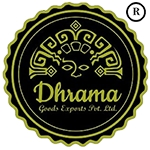 DHRAMA GOODS EXPORTS PRIVATE LIMITED