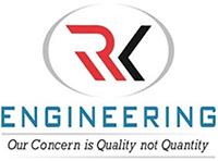 RK ENGINEERING