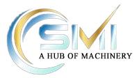 SHASHWAT MACHINERY INDUSTRIES