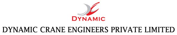DYNAMIC CRANE ENGINEERS PRIVATE LIMITED