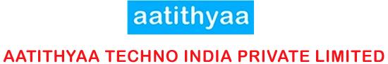 AATITHYAA TECHNO INDIA PRIVATE LIMITED