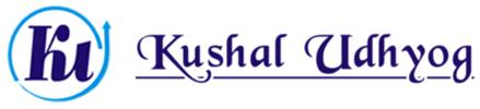 KUSHAL UDHYOG