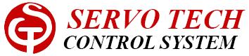 SERVO TECH CONTROL SYSTEM