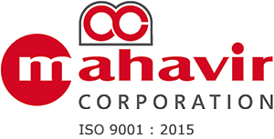 MAHAVIR CORPORATION