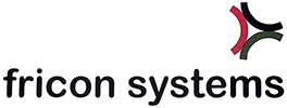 FRICON SYSTEMS