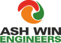 ASHWIN ENGINEERS